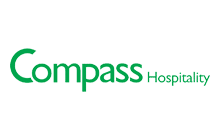 compass-hospitality