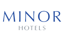 minor-hotels