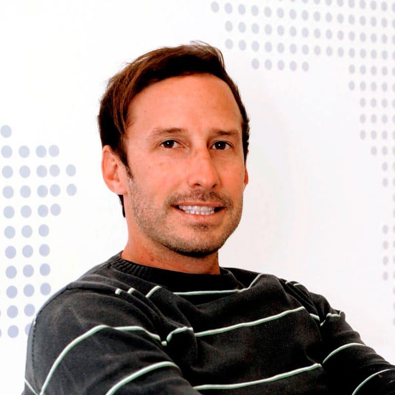6.- Cedric Vildosola_Sales Manager